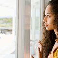 How to Clean Between the Glass on Thermal Pane Windows