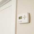How to Use a Central Air Thermostat
