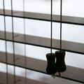 How to Shorten the Cord on Blinds