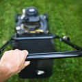 How to Troubleshoot a John Deere Mower That Won't Start