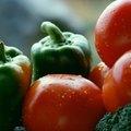 Tips for Summer Vegetable Gardens in Phoenix, Arizona