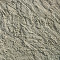 The Differences Between Stucco Wall & Concrete Wall