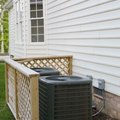 Differences Between Air Conditioning & Refrigeration