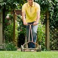 Uses of Laundry Detergent for the Lawn