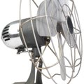 What Causes an Oscillating Fan to Stop Turning?