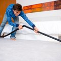 How to Clean Your House After a Case of Scabies