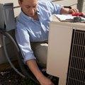 Can Flies Come Through an Air Conditioner?