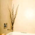 How to Install Formica Shower Walls