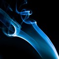 The Best Materials to Absorb Smoke Smells