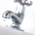 Chrome Vs. Brushed Nickel Faucets