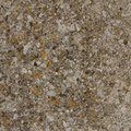 How to Hone Granite to Get Rid of Shininess