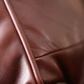 How to Clean Green Mold From Leather
