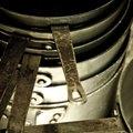 Muriatic Acid to Clean Aluminum