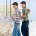 How to Unlock a Sliding Window