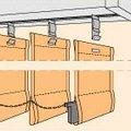 How to Repair Vertical Blinds