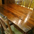 How to Polish Wood Furniture with Steel Wool