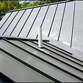 How to Install a Standing Seam Metal Roof