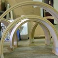 How to Build Wooden Arches