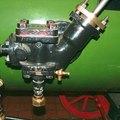Water Pump Troubleshooting