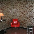 How Does Prepasted Wallpaper Work?