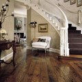 How to Best Clean Engineered Wood Floors