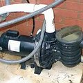 How Does a Hot Tub Pump Work?
