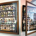 Build a Large Display Case