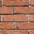 How to Remove Dried Paint From Brick