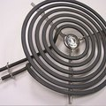 How to Test a Stove Burner Element