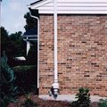 How to Remove Old Caulk From Brick