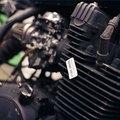Troubleshooting Tecumseh Gasoline Engines