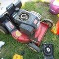Troubleshooting John Deere Lawn Mowers