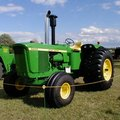 Troubleshooting John Deere Lawn Tractors
