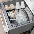 How to Unclog a Fisher & Paykel Dishdrawer Drain