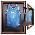 How to Make Jersey Frames