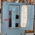 How to Replace a Circuit Breaker Box
