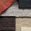 Removing Odor From Jute Rugs