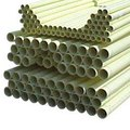 What Is a PVC Pipe Used For?