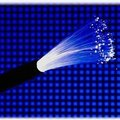 How Do Fiber Optic Lights Work?