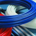 How to Bend PEX Tubing