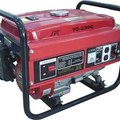 Troubleshooting Portable Generators