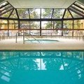 How to Close an Above Ground Swimming Pool for the Winter