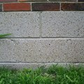 How to Paint Your Concrete Foundation