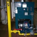 How to Drain a Radiator Boiler System