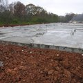 How to Estimate the Cost of a Concrete Slab