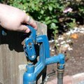 Causes of a Sudden Loss of Water Pressure