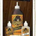 How to Make Gorilla Glue Cure Faster