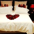 Romantic Tips for the Bedroom