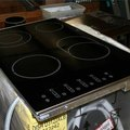 Recommended Cookware for a Glass Top Electric Range