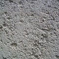 How to Apply Water-Based Concrete Stain